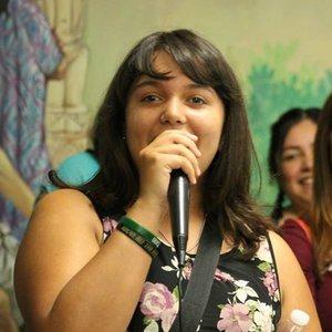 Ayla Lopez